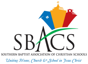 Southern Baptist Association of Christian Learning