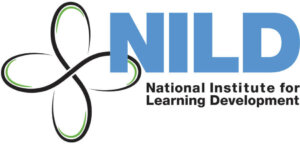 National Institute for Learning Development accreditation